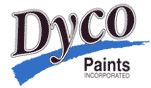 Buy the telescopic trowel at Dyco Paints.