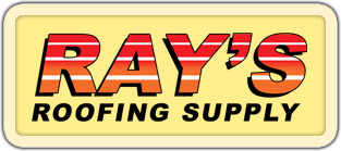 Buy the telescopic trowel at Ray's Roofing Supply.